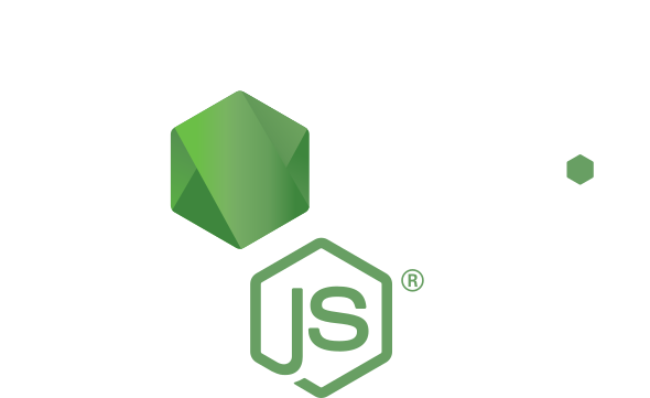 Installing Node.js with NPM on Ubuntu 18.04